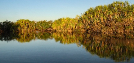 parc national de kakadu